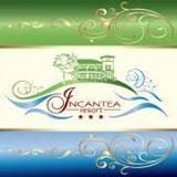 Incantea Resort Camere e Appartamenti per le vacanze in Abruzzo