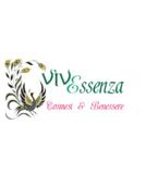 I Tesori di Venere Erboristeria Cosmesi Naturale