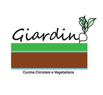 RISTORANTE GIARDINO