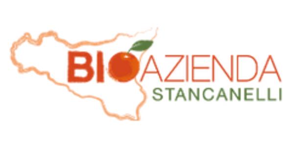 Azienda agricola eredi stancanelli ernesto