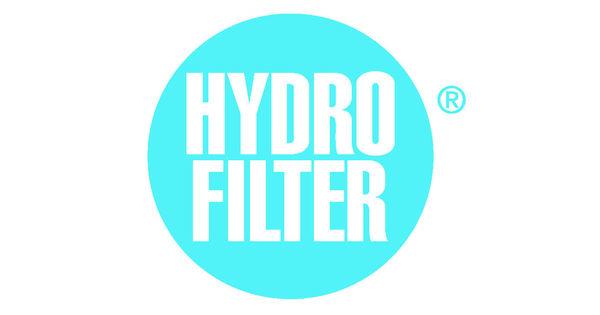 Hydro filter di molinario marisa t