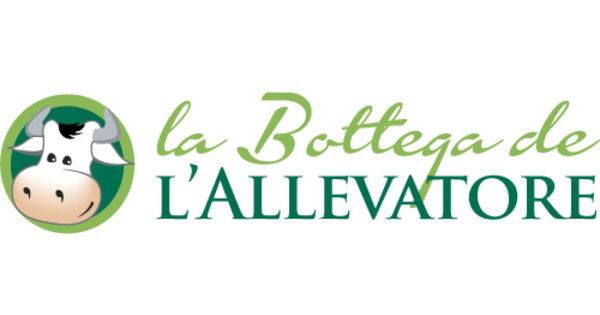 La bottega dell allevatore