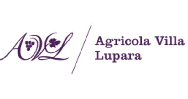 Agricola villa lupara srl soc agricola
