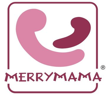 merrymama