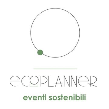 Ecoplanner soc.coop.