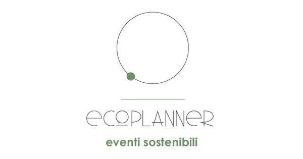 Ecoplanner soc coop