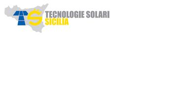 tecnologie solari sicilia srl