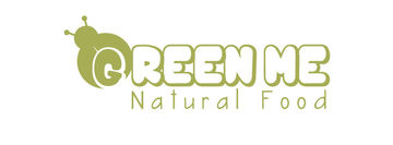 green me natural food