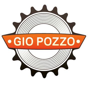 Giò Pozzo