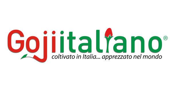 Goji italiano rete di imprese lykion