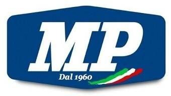 MP srl