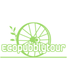 Eco Pubbly Tour S.r.L.