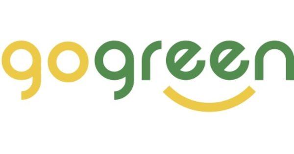 Gogreen store