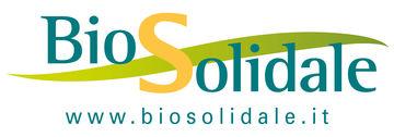 Biosolidale Distribuzione srl