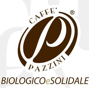 """Torrefazione """"Caffè Pazzini"""" di Pazzini Massimo"""