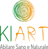 ki-art abitare sano e naturale