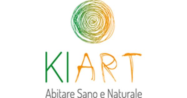 Ki art abitare sano e naturale