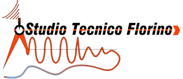 Studio Tecnico Florino