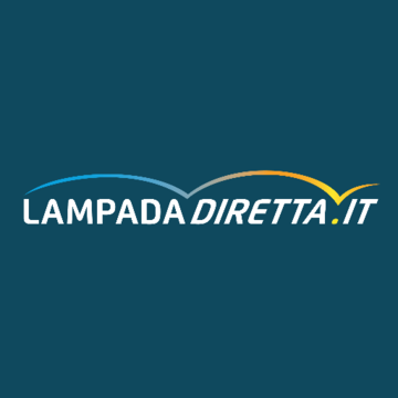 Lampadadiretta.it