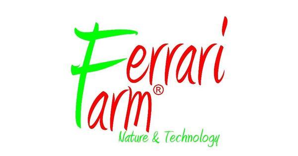Ferrari farm societa agricola srl