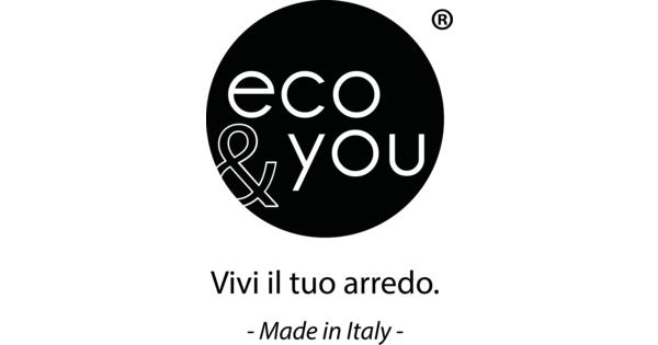 Eco you