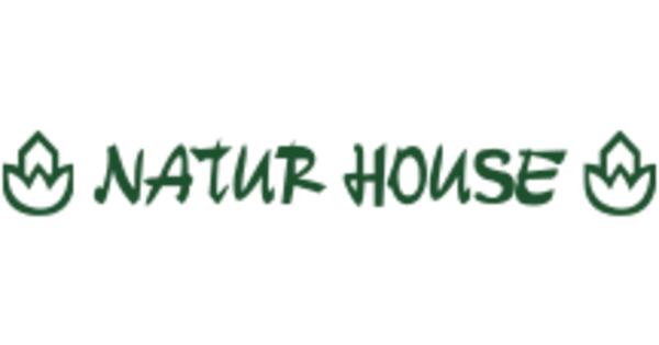 Naturhouse pontassieve