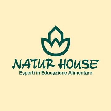 NaturHouse Vignola