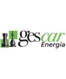 GES.CAR SAS di Gianotti Graziella