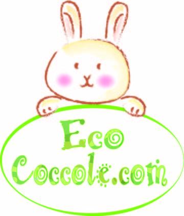 EcoCoccole di Angela Casalotto