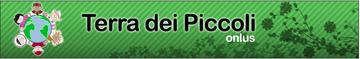 Terra dei Piccoli Onlus