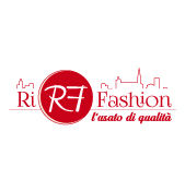 Ri Fashion srls