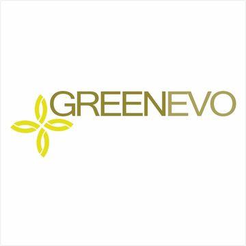 GreenEvo srls