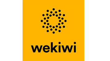 Wekiwi APP