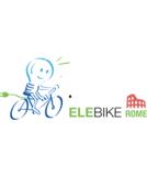 Elebike Rome - Noleggio e tour in Bici elettrica
