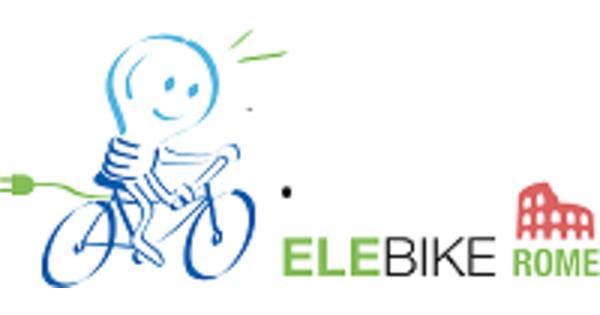 Elebike rome noleggio e tour in bici elettrica