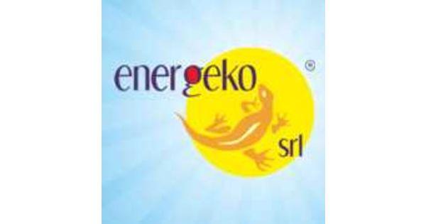 Energeko