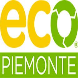 Ecopiemonte SRL
