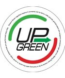 UP GREEN