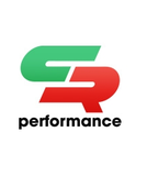 S&R Performance SRL