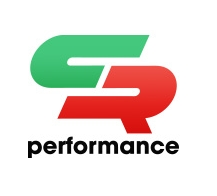 S&R Performance SRL