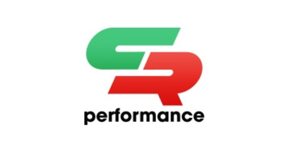 S r performance srl