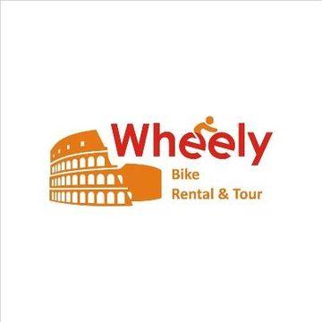 Wheely s.r.l.s.