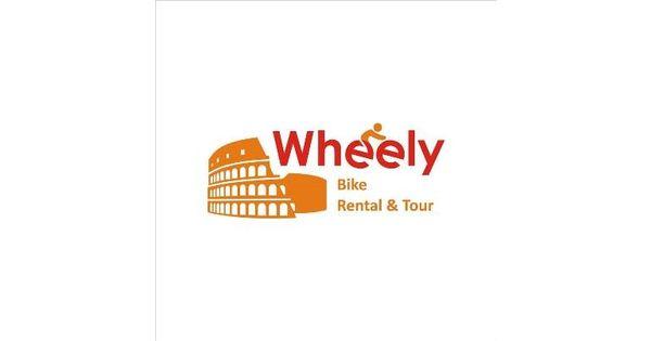 Wheely s r l s