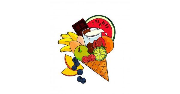 100 naturale gelateria artigiana