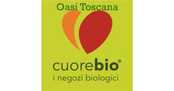 Oasi toscana bioshop