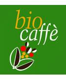 Caffè Haiti Roma Srl