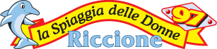 Bagni Adolfo di Corazza Daniela e C. snc