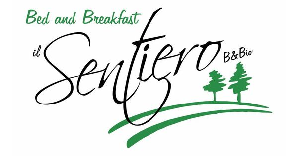 Il sentiero b bio bed and breakfast