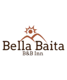 Bella Baita Bed and Breakfast and T.E.M association a.p.s