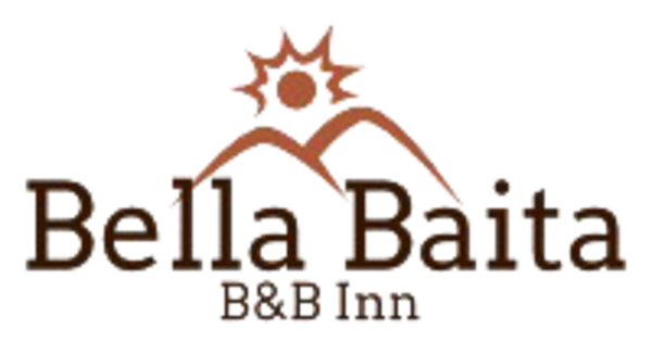Bella baita bed and breakfast and t e m association a p s
